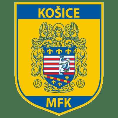 kosice-logo.png